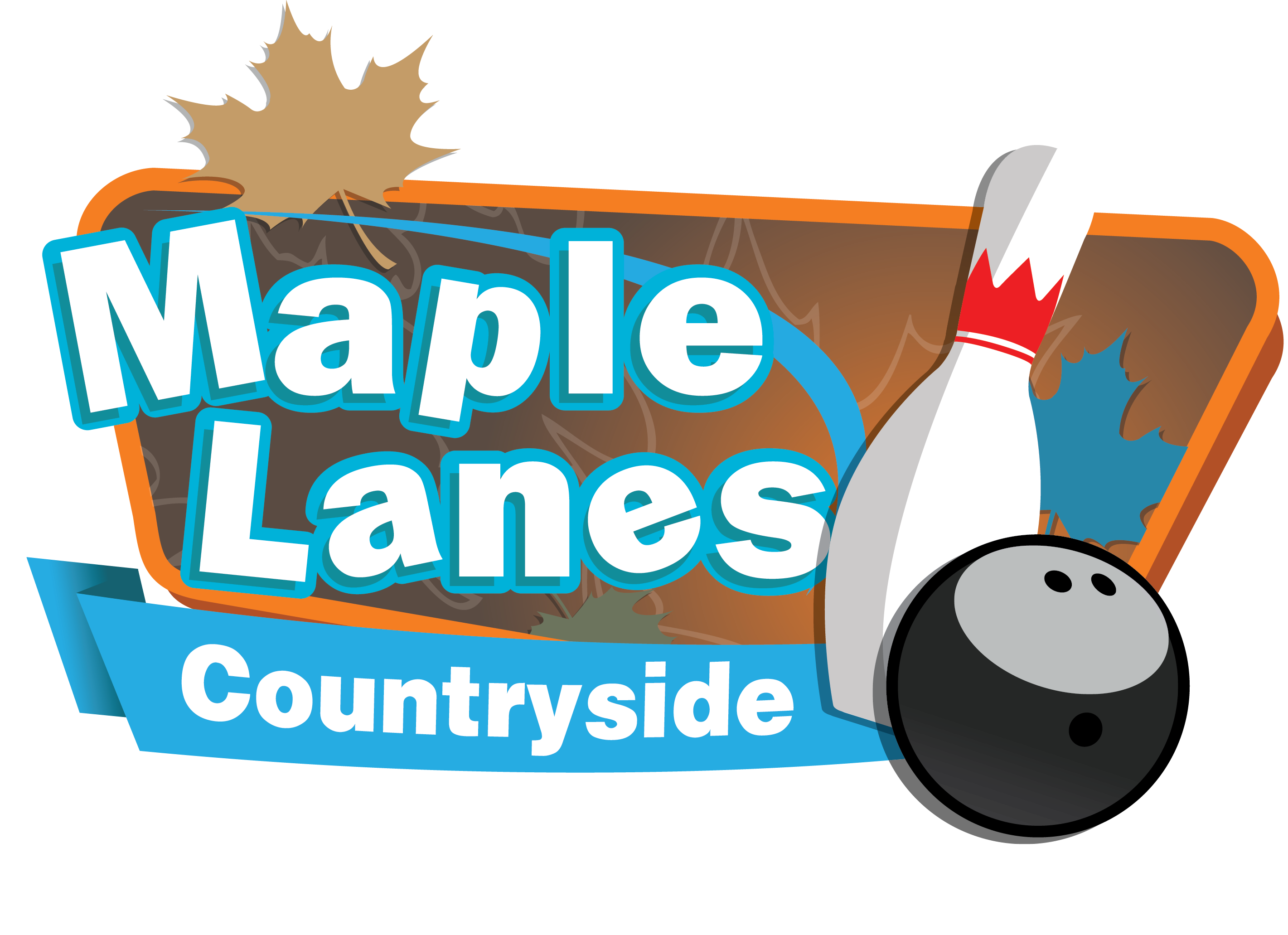 Countryside Lanes